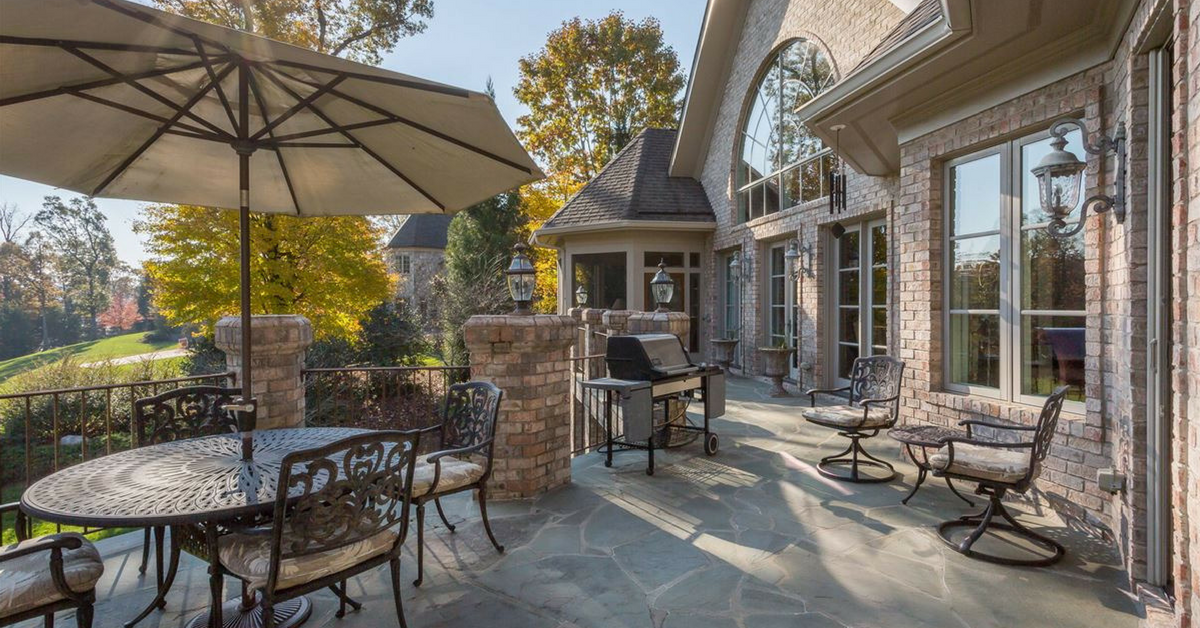 Home Buying Companies In Charlotte Nc
