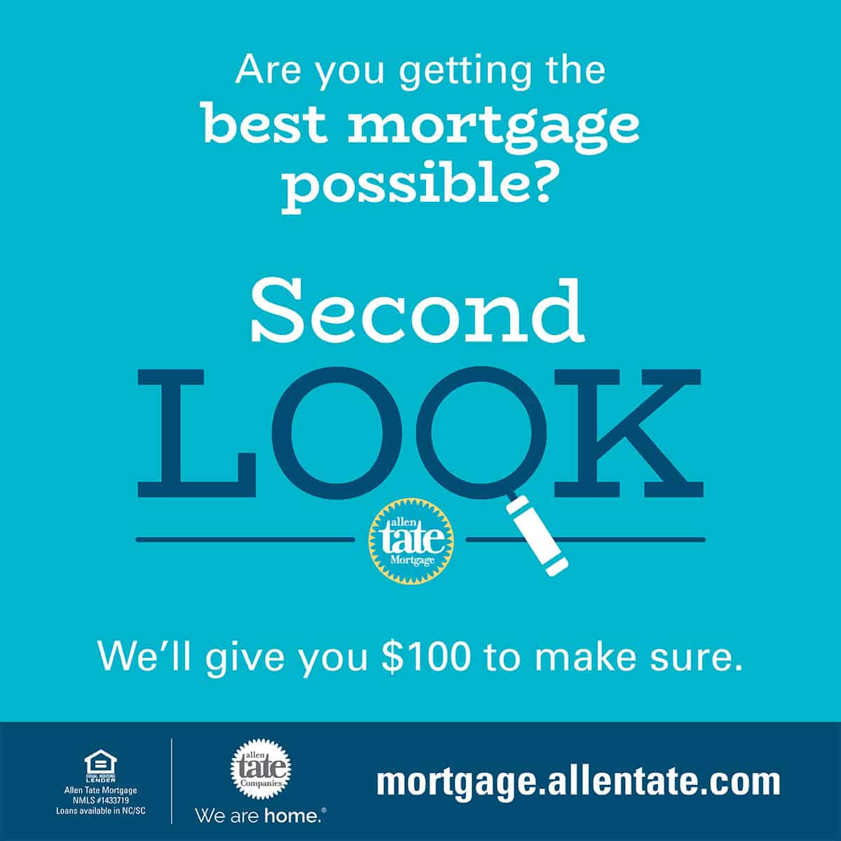 get-pre-approved-for-a-mortgage